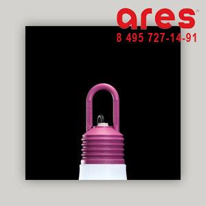 Ares 500003 LADINA E27 FUCSIA