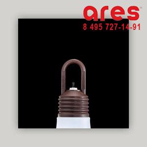 Ares 500004 LADINA E27 MARRONE