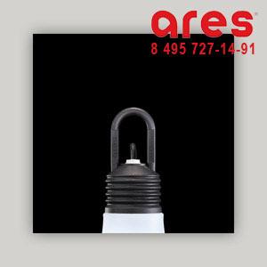 Ares 500005 LADINA E27 NERA