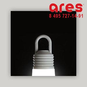 Ares 500020 LAMEGADINA LED NW CORDLESS sand
