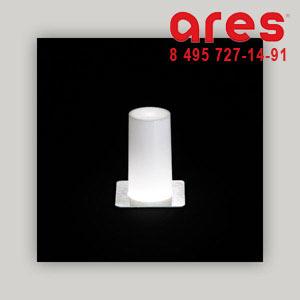 Ares 501001 MINI GEA 1X3W CW 24V