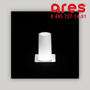 Ares 501002 MINI GEA 1X3W NW 24V