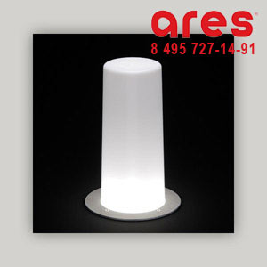 Ares 501007 GEA 5X1W WARM WH.100-240V