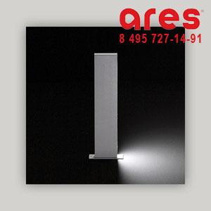 Ares 503002 TALIA 60 WW 5W h.550mm MONO