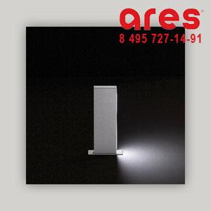 Ares 503011 TALIA 36 NW 3,6W 220-240V MONO