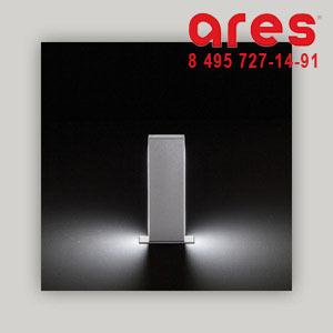 Ares 503012 TALIA 72 NW 7,2W 220-240V BIEM