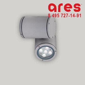 Ares 504004 PAN 5X1,2W CW 100-240V FASCIO STRETTO BASSO