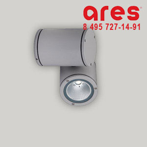 Ares 504011 PAN 1X13W NW CLUSTER 220-240V FASCIO STRETTO BASSO
