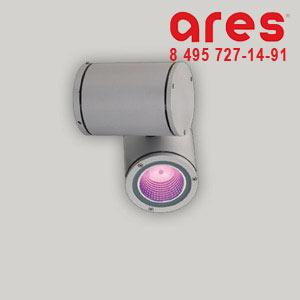 Ares 504013 PAN 3X3W RGB BASSO SENZA ALIMENTATORE