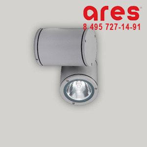 Ares 504014 PAN HCI-TF 20W GU6,5 BASSO