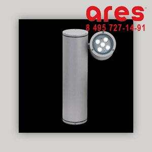 Ares 504020 PAN 5X1,2W NW 100-240V FASCIO STRETTO ALTO