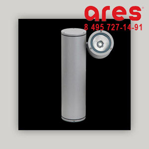 Ares 504027 PAN 1X13W WW CLUSTER 220-240V FASCIO STRETTO ALTO