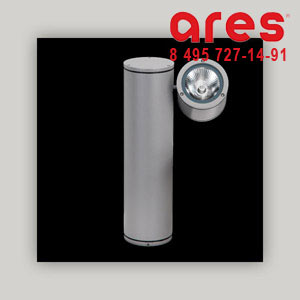 Ares 504030 PAN HCI-TF 20W GU6,5 FASCIO STRETTO ALTO