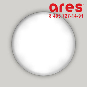 Ares 505001 ALFA CW 24led SMD / 2W 24Vdc