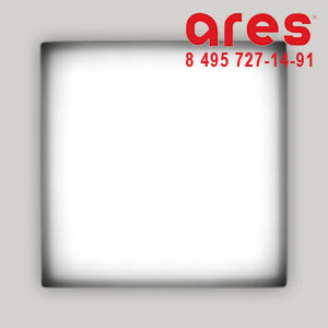 Ares 506003 BETA WW 36led SMD / 3W 24Vdc