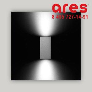 Ares 507132 DELTA NW 40° 2x(3x1W)BIDIR 24V