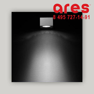 Ares 508031 EPSILON CW 40° 3x1W 24Vdc