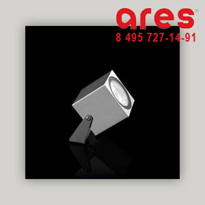 Ares 509031 PI 50 - CW 40° 3x1W 24Vdc