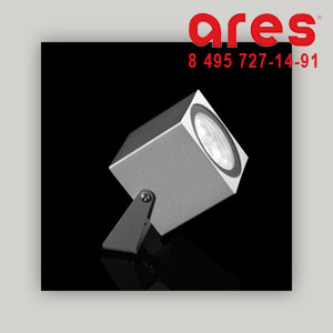 Ares 509052 PI 70 - NW 50° 3x2W 24Vdc