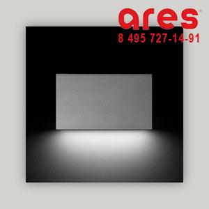 Ares 512002 GAMMA NW 6LED/2,5W UNIDIR 24V