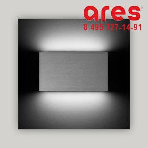 Ares 512012 GAMMA NW 2x(6LED/2,5W) BIDIR. 24Vdc