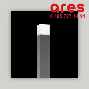 Ares 515092 LAMBDA NW 2W 900mm 24Vdc