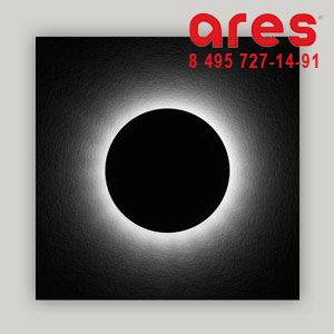 Ares 516001 OMICRON CW 2W RADIALE 24Vdc