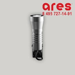 Ares 519002 THETA NW 3W 24V ADJUST.BEAM