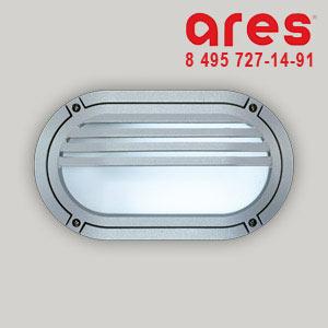 Ares 520110 SAM C/GRIGLIA E27 INC 1X60WPCO