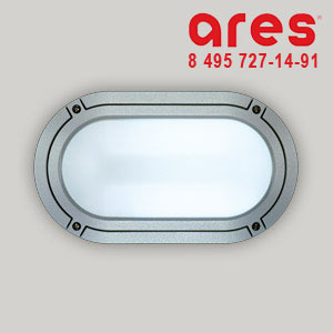 Ares 520123 SAM E27 INC. 1X60W PCO