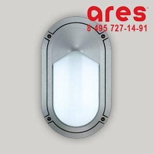Ares 520137 SAM PALPEBRA E27 1X60W INC PCO