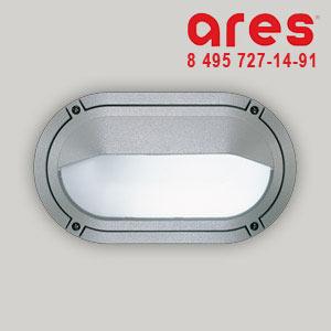 Ares 5214107 SAM PALPEBRA 2G7 FLC 2X9W PCO