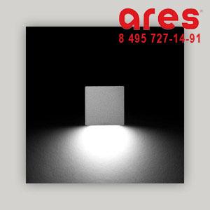 Ares 522003 ZETA WW MONOEM. 1W 24V