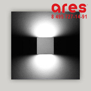 Ares 522012 ZETA NW BIEMISS. 2x(1x1W) 24V
