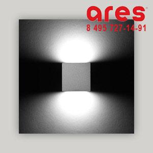 Ares 522013 ZETA WW BIEMISS. 2x(1x1W) 24V