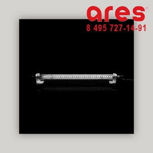 Ares 523002 TAUTUBE 354MM TRAS NW 3W 24V