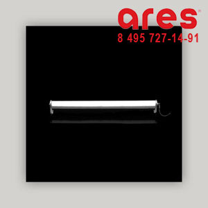 Ares 523012 TAUTUBE 354MM OPAL NW 3W 24V