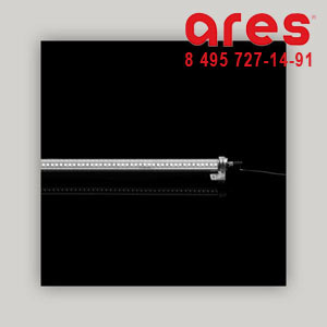Ares 523061 TAUTUBE 1554MM TRAS CW 15W/ 180LED 24V