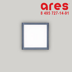 Ares 524002 K12sq DIFFUSO NW 24Vdc