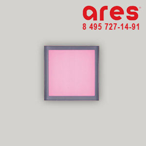 Ares 524004 K12sq RGB