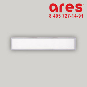 Ares 524132 K12ln diffused ECO 10W NW