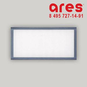 Ares 524503 K12rc WW 24Vdc