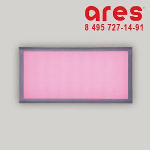 Ares 524504 K12rc RGB