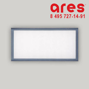 Ares 524531 K12rc CW ECOINTELLIGENT