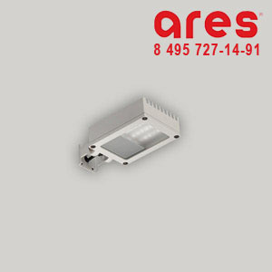 Ares 525001 PERSEO4 CW 7W 100-240V