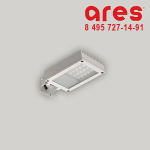 Ares 525033 PERSEO9 WW 10W 220-240V