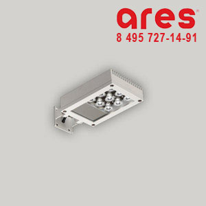 Ares 525052 PERSEO9 40° NW 9x1W 220-240V