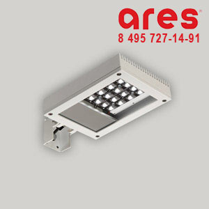 Ares 525062 PERSEO16 ASY NW 16x1W 220-240V