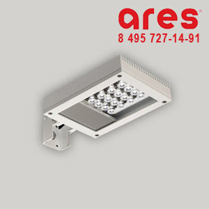 Ares 525091 PERSEO16 10° CW 16x1W 220-240V