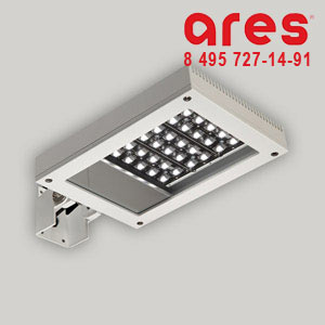 Ares 525102 PERSEO30 ASY NW 30x1W 220-240V